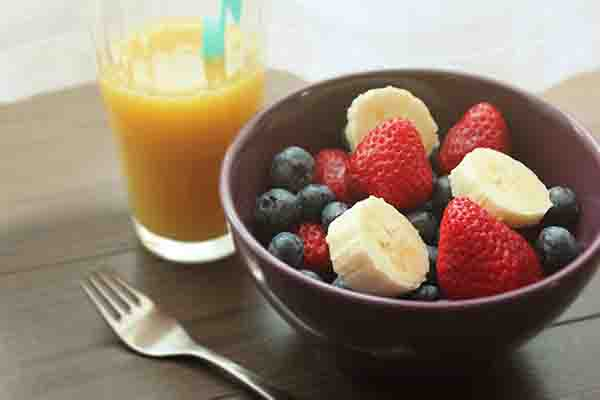 30 Super Healthy Smoothies For Better Health - Copy