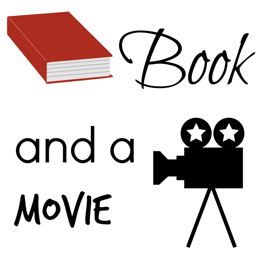 movies vs literature Browse movies based on books to see a list of the year's film adaptations read the novel first then see the movie buy movies based on books at ctf.